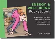 EnergyWellBeing