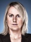 Ellie Reed - The Apprentice Series 7