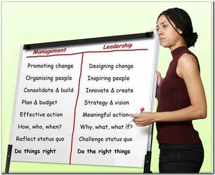 Bennis-Manager_v_Leader