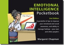 The Emotional Intelligence Pocketbook