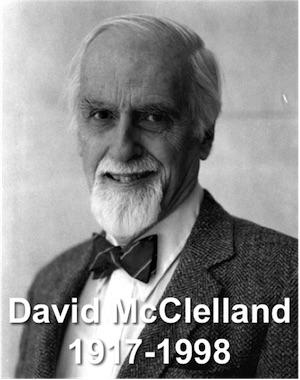 David McClelland - david-mcclelland-300