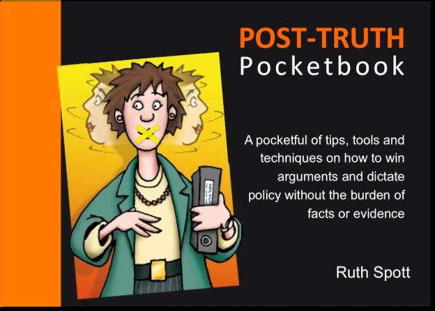 Post Truth Pocketbook
